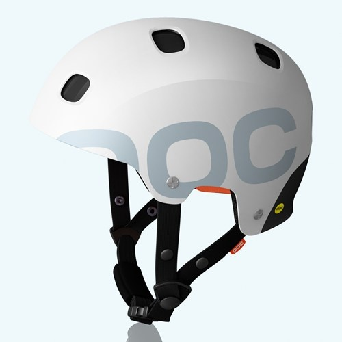Receptor Backcountry MIPS