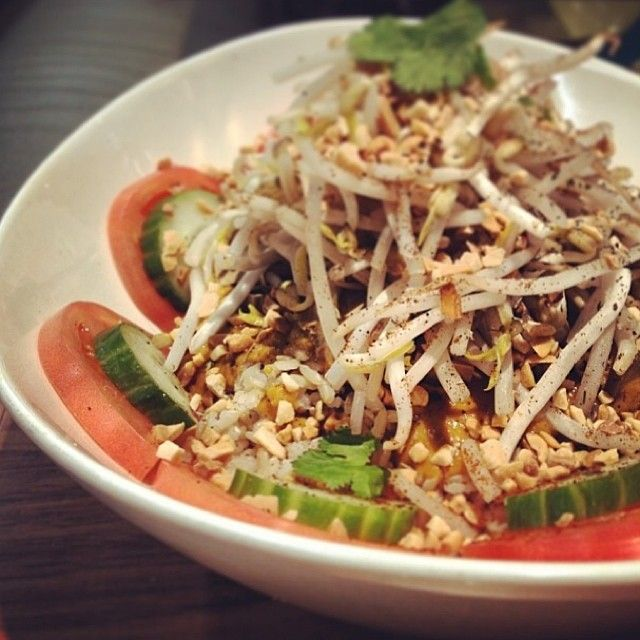 One of our all-time best sellers! Yummy Buddha Bowl