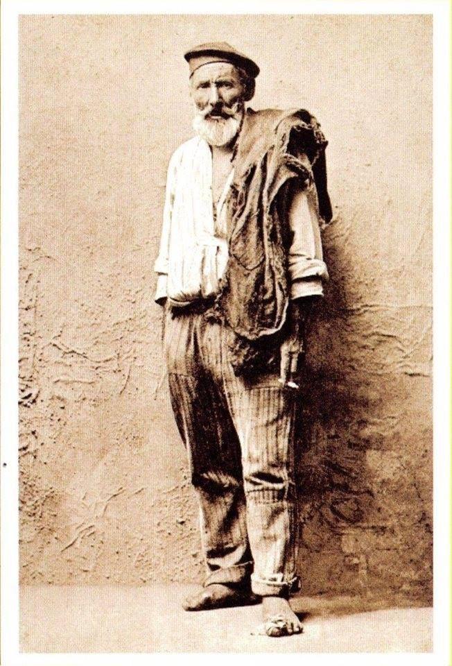 Αχθοφόρος της Κέρκυρας, 1910