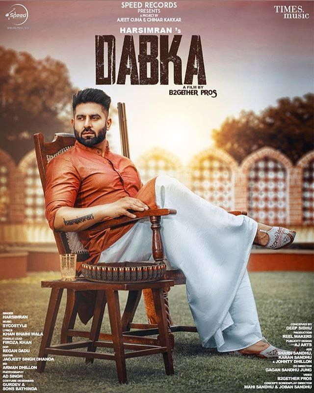 latest punjabi songs 2018 mp3 download pagalworld