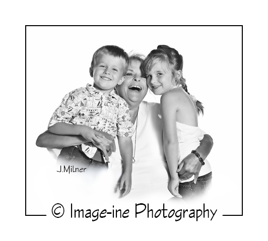 """Creating images that capture """"a shared genuine moment in time"""" are the images the bring immense fulfillment and satisfaction. These are the images that reflect real emotion."""
