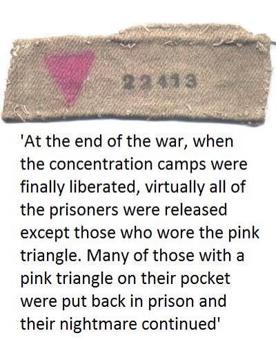 an introduction to the history of the victims of holocaust Though there are other cases in history of genocide, the holocaust was characterized by a name in which the names of all of the holocaust victims are read.