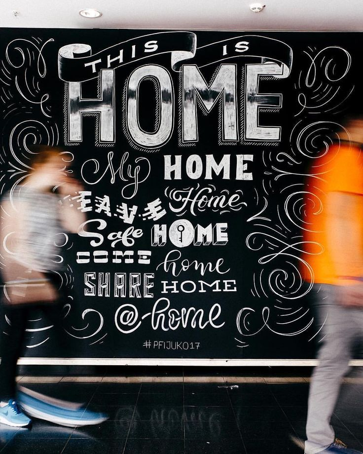 """129 Likes, 1 Comments - Pro Church Media (@prochurchmedia) on Instagram: """"This Is Home 
