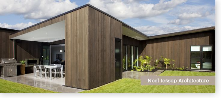 cladding, western red cedar lumber, cedar boards, cedar wood cladding ...