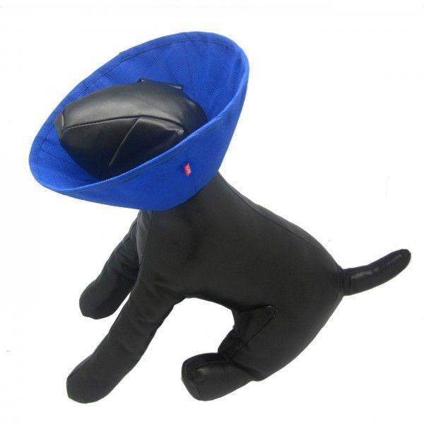 Dog Cone Collar http://www.buynowsignal.com/dog-collar/dog-cone-collar/