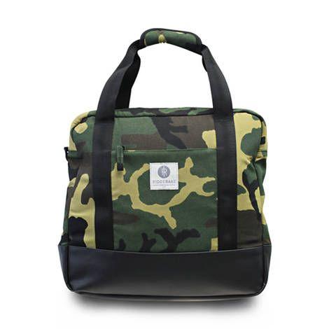 Weekdays Laptop Bag