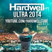 Hardwell On Air 161 (Hardwell LIVE @ Ultra Music Festival 2014) FREE DOWNLOAD by HARDWELL on SoundCloud