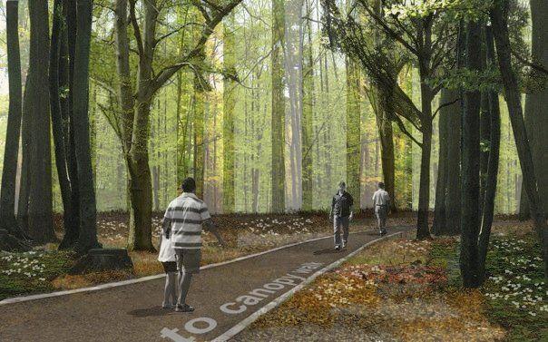 10 books for Landscape Architects