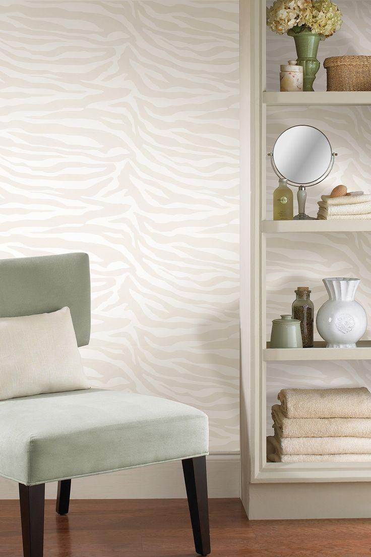 25 best ideas about zebra print bathroom on pinterest for Bathroom ideas zebra print
