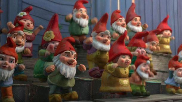 Unseen 64 Revela Detalles Sobre la Cancela del Jardín Gnome-Centrado Juego de PS4