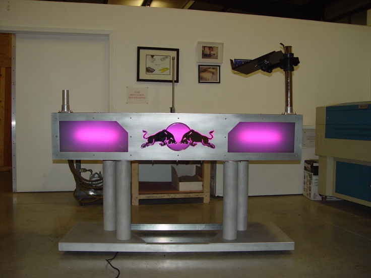 Dj Stand Designs : Pin by i dj now on inner circle booth stand table