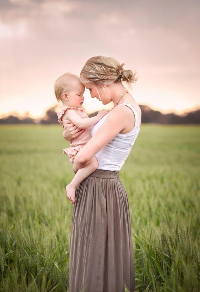 Сын с дочкой картинки