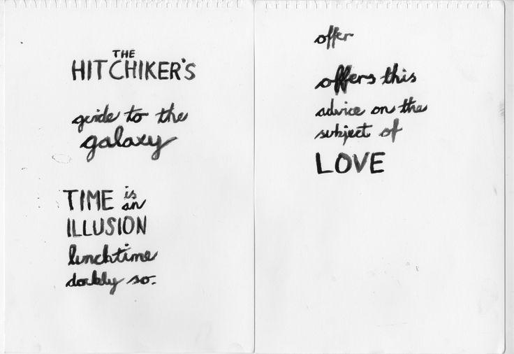 Type Ideas 1