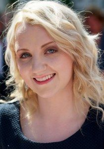 Evanna Lynch Plastic Surgery Before and After - http://www.celebsurgeries.com/evanna-lynch-plastic-surgery-before-after/