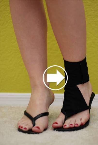 sandale-habillee