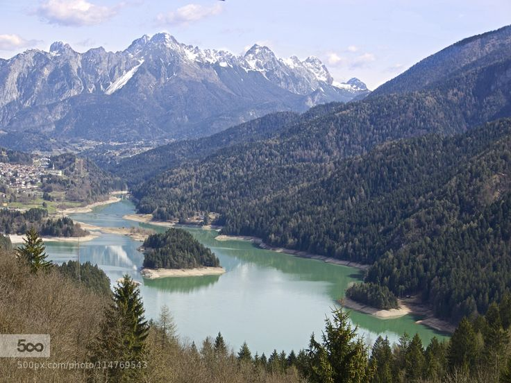 From Montana Cadore by thisismarysharp1. Please Like http://fb.me/go4photos and Follow @go4fotos Thank You. :-)