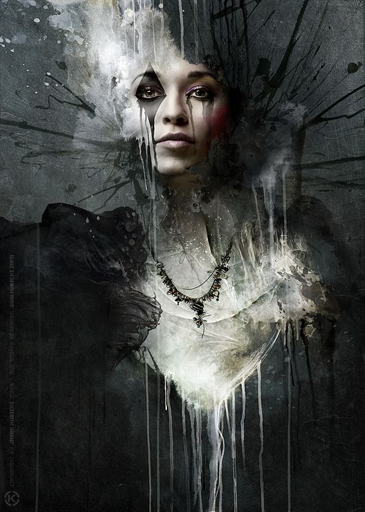 60550 by *kubicki on deviantART
