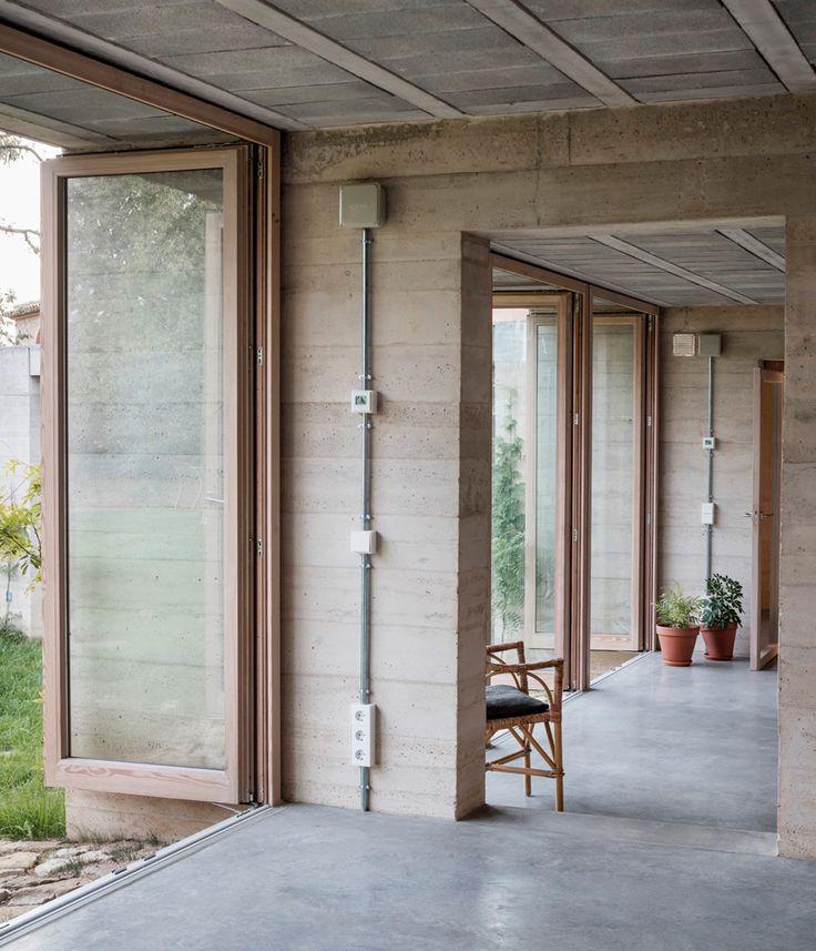 http://hicarquitectura.com/2018/02/h-arquitectes-casa-1413/