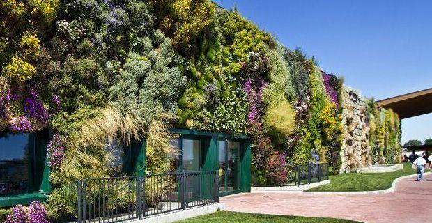 architettura-sostenibile