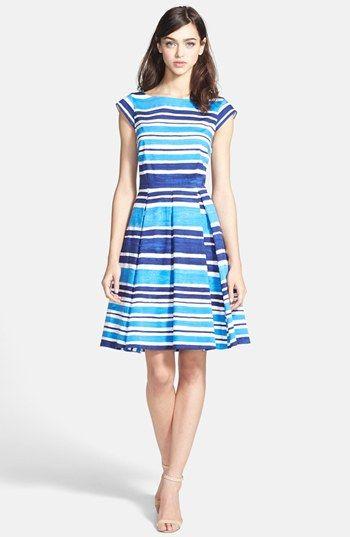 Kate Spade Dress On Sale