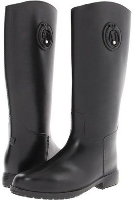 Armani Jeans - Rubber Rainboot