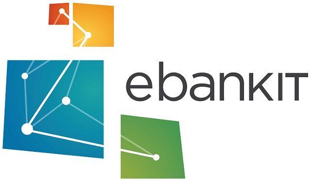 ebankIT é uma das 10 Estrelas Emergentes no mercado global