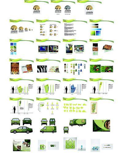 Taller de Diseño Grafico III . Manual corporativo. Santiago Carlucci y Matias Tressguerres
