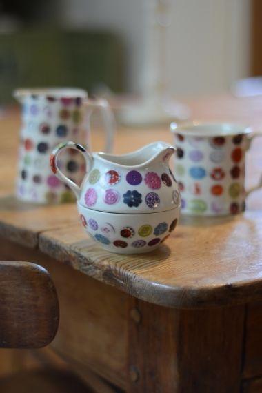 Avoca Buttons Ceramics www.iotabristol.com
