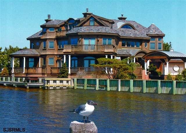 Longport nj five million dollar home dream home for 5 million dollar home