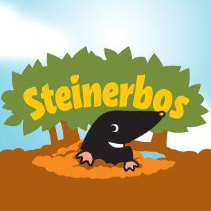 Steinerbos