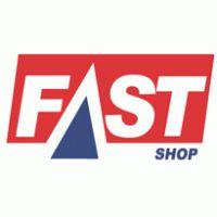 A Fast Shop é reconhecida por excelência e constante inovação em seus produtos, apresentando sempre novidades e tendências do mercado varejista, colocando a satisfação dos clientes em primeiro lugar.