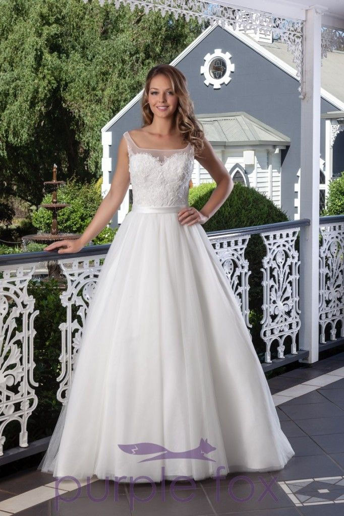 15 best Fox Bridal Wedding Gowns images on Pinterest | Wedding gowns ...