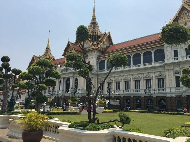 Неукротимый Бангкок_13