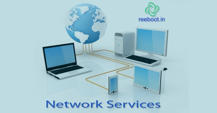Awesome Internet business service 2017: Reeboot, provide #Computer #Networking #Services in Kolkata for both home users ... Network Services Check more at http://sitecost.top/2017/internet-business-service-2017-reeboot-provide-computer-networking-services-in-kolkata-for-both-home-users-network-services/
