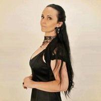"Ioana Sandu - ""Să mă ierți"" / ""Forgive Me"" by Music Reloaded on SoundCloud"