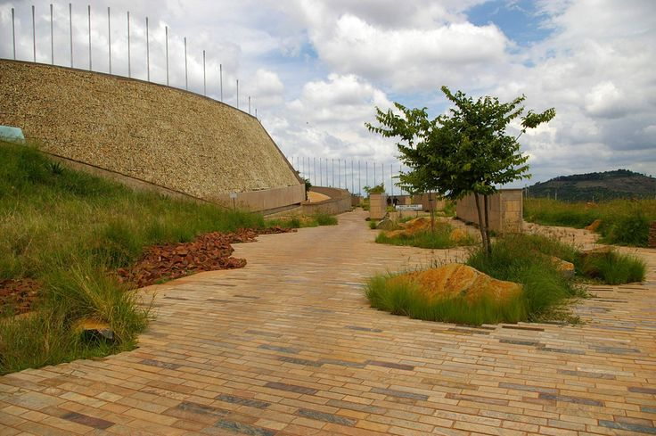 8 best civic cultural gapp architecture images on for Landscape architects south africa
