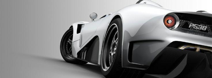 Top 10 Timeline Pics for Facebook | car timeline