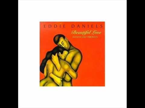 Eddie Daniels - First Gymnopedie     Erik Satie, Musique Satin.