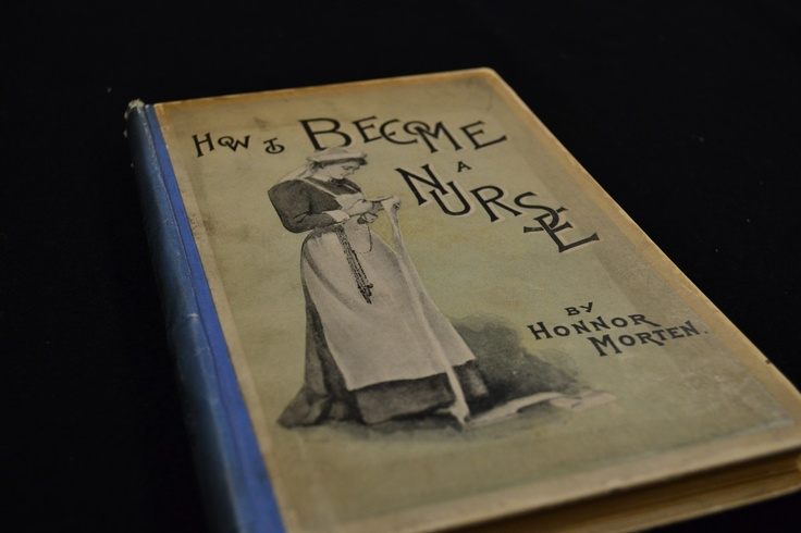 how to become a nurse in yukon