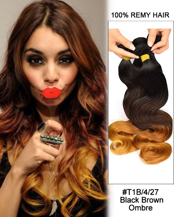 The 99 Best Hair Extensions I Want Images On Pinterest Remy