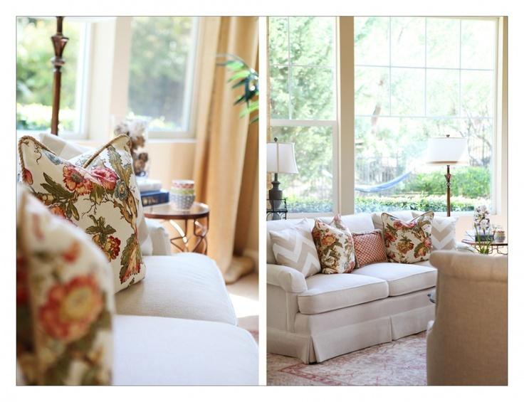 69 Lisa Casey Interior Design Indianapolis Contact Kelly Brown Interiors Interior