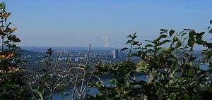 Immobilien: Höchste Renditen in Bonn, Wolfsburg+Osnabrück. Foto: Egbert Herold ⁄ pixelio.de
