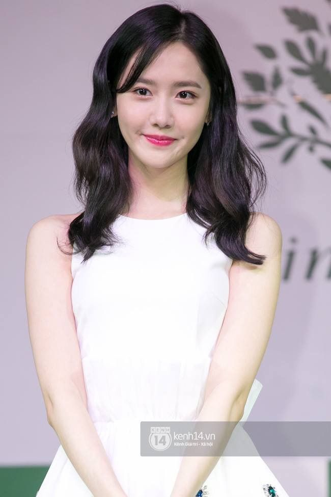 Korean Celebs Street Fashion Trends Review: 25+ Best Ideas About Korean Celebrities On Pinterest