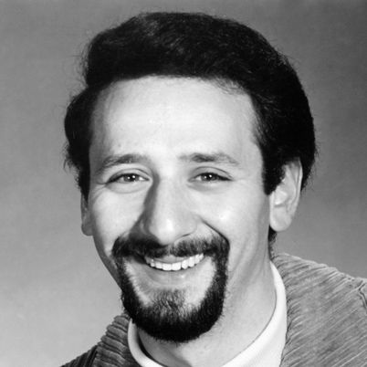 """Peter Yarrow - """"For the heart of man's a palace, and his dreams are as the sunlight; they burn away the darkness as they warm the freezing cold."""""""