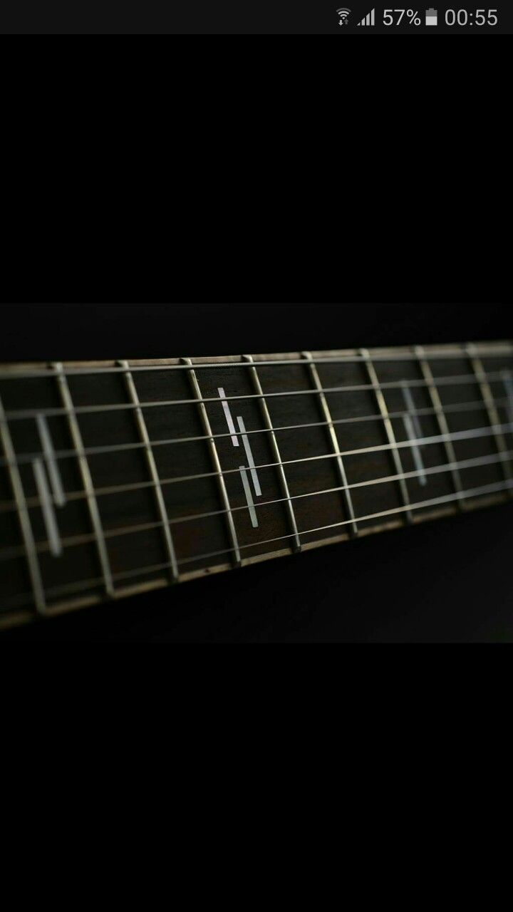Pin By Mick Daniels On Acoustic Guitars Guitar Inlay