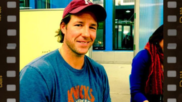 MOVIE MAKER: Edward Burns and the Socialization of Indie Cinema.  Shoots his movie in 12 days for nine thousand dollars.