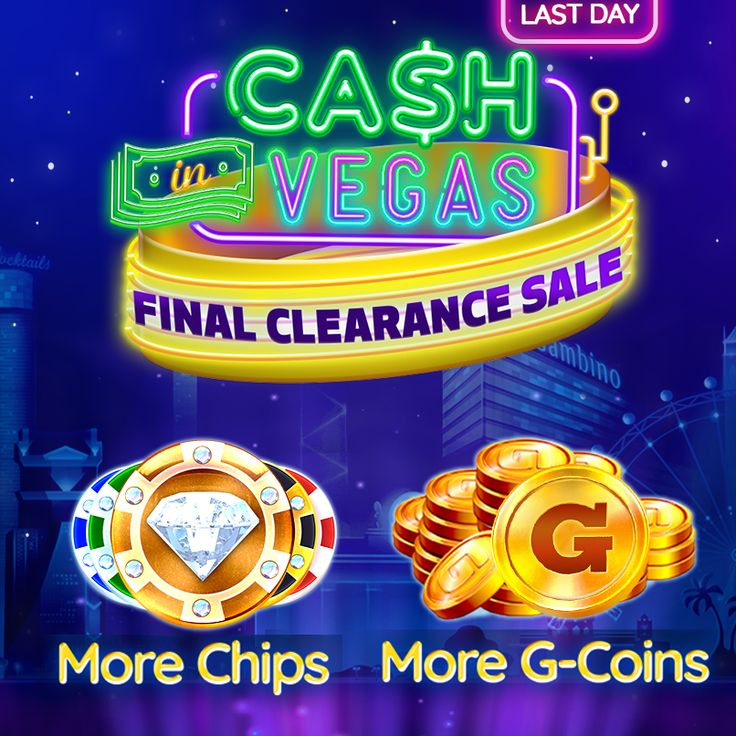 The Last Cruise! in 2020 Play free slots, Casino games