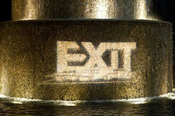 EXIT Realty! ~ Christine Lovett ~ Realtor Serving All of Southern California ~ 951.660.8249