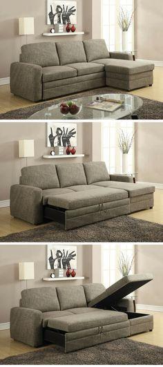 best 25 small sectional sleeper sofa ideas on pinterest sofa bed 3 in 1 sofa bed sleeper and spare room ideas sofa bed