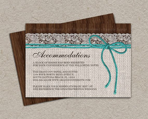 Inserts For Wedding Invitations: Best 25+ Wedding Invitation Inserts Ideas Only On
